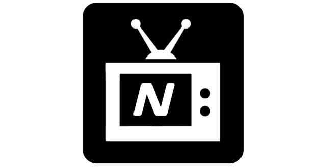 Nika TV App Download | Download Nika TV APK
