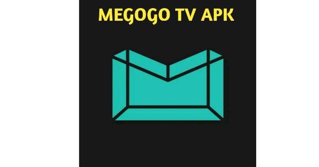 Megogo Tv Movies Cartoon And Audiobooks App Download