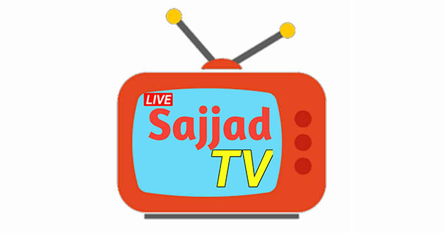 Sajjad TV APK - Sajjad TV for Android - APK Download