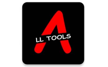 All tools for Android - All tools Free Download -APK Download