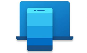 Your Phone Companion for Android - APK Download