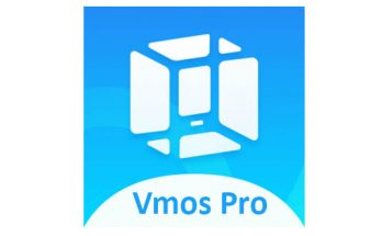 Download VMOS Pro APK for Android (Free)