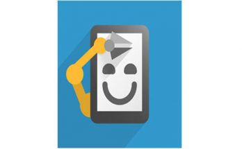 Automate for Android - APK Download