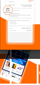Alibaba.com APK for Android - Download