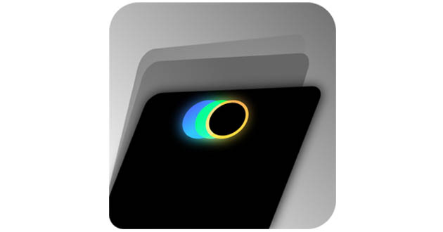 Download Access Dots for Android free