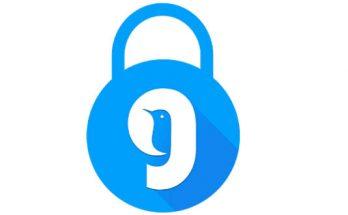 Couchgram Incoming Call Lock App Lock