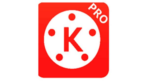 How To install Kinemaster Pro 2021