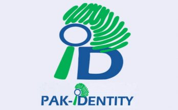 Pak Identity APK Download