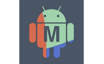 MacroDroid for Android - APK Download