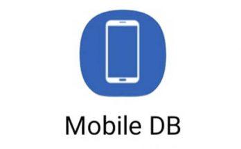 Mobile DB App - Mobile DB APK - Get Number Data 2021