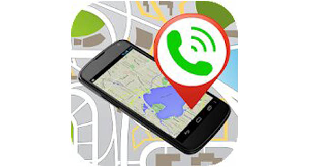 Mobile Number Locator APK Download